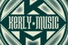 kerly logo web